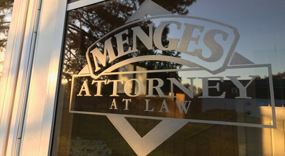 menges-attorney-contact-us