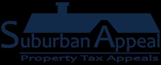 Suburban Appeal Inc Logo